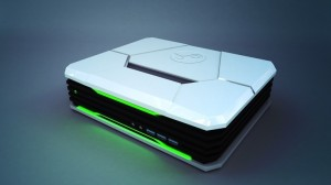 cyberpowerpc-valve-steam-machine-2013-12-13-5-1
