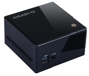 gigabyte-valve-steam-machine-2013-12-11-1